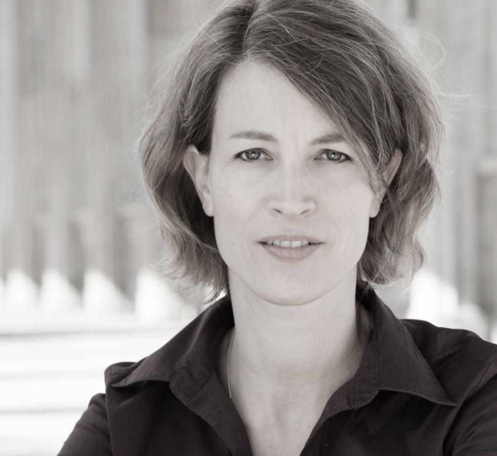 Kerstin Chabert