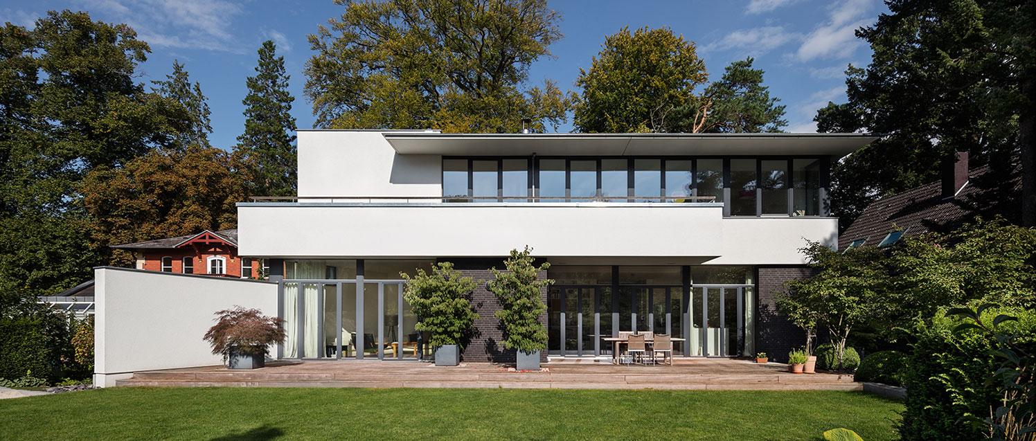 Wohnen archive ellwanger chabert architekten for Produktdesign jobs