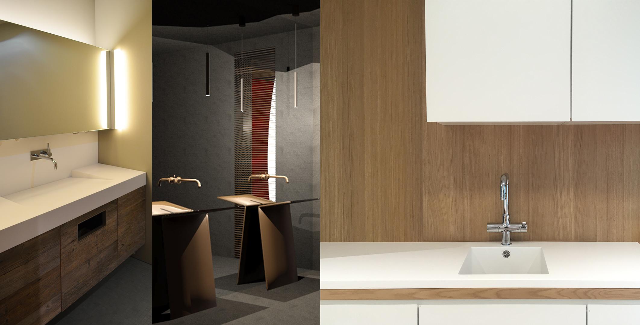 Produktdesign Möbel möbel und produktdesign ellwanger chabert architekten